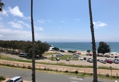 Santos Beach Flat 29