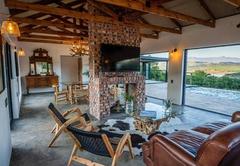 Sasi Bush Lodge