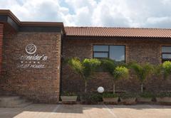 Schneider's Boutique Hotel