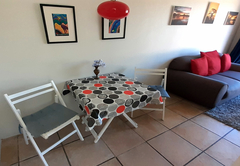 Glencairn Holiday Apartment