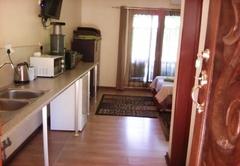 Schweizer Guesthouse