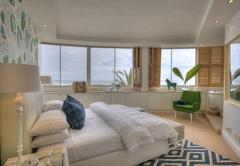 Seacliff Apartment