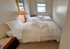 4 Star Luxury Family Room (Sea View)