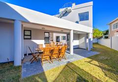 Seacrest Villa