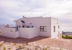 SEAforever House