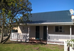 Seaforth Guesthouse