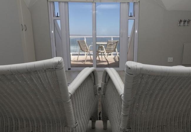 Seagull Apartment