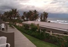 Seagulls Beach Hotel