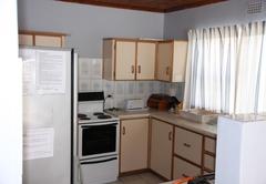 Unit 2 - Top Floor Apartment