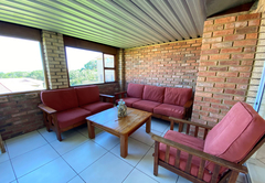 Sea Haven Self Catering