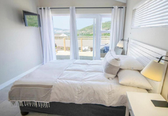 Seascapes Guest Villa