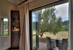 Luxury En-Suite Double, Twin or Single Suite