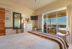 Seaview 10 Monte Carlo