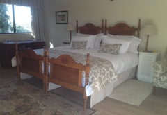 Seaview Place Bed and Breakfast