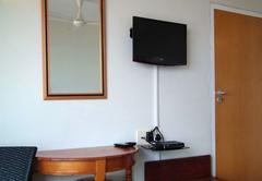 Seaview Studio 216