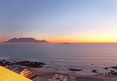 Seaview Sunsets