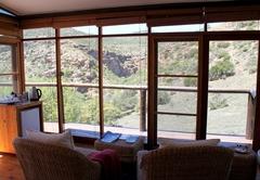 Sederkloof Lodge