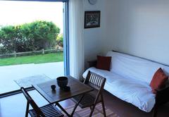 Seehuis Bella Suite