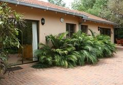 Selati 2 - Standard Room
