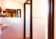 Room 4 - Studio