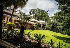 Selborne Golf Estate, Hotel & Spa