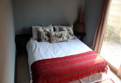 Double Room: Nguni