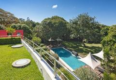 Serene-Estate Guesthouse