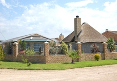 Holiday Cottage in Greater Addo