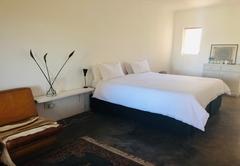 Stoep Rooms