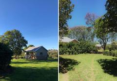 Seven Fountains Farm