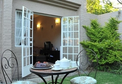 Holiday Cottage in Rivonia