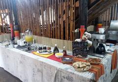 Shabanga Guest Farm
