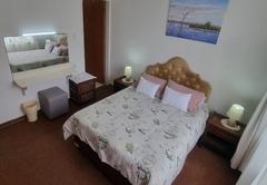 Sha Bay Villa 12