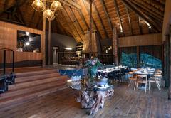 Shamwari Bayethe Tented Lodge