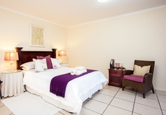 Shandon Lodge Guesthouse