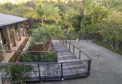 Shangri-La Manor