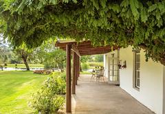One Bedroom Farm House