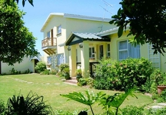 Self Catering in Port Alfred