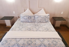 Shingalana Guest House