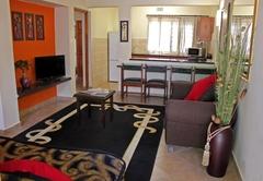 Shonalanga Holiday Apartments