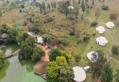 Shonalanga Valley Resort