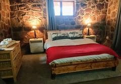 Shondoro Mountain Retreat