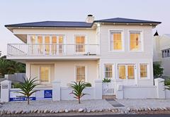 Shores Edge Guest House