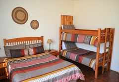 Shumba Valley Guest Farm