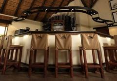 Shumba Valley Lodge