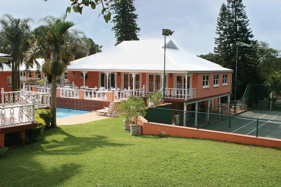 sica s guest house in berea kwazulu natal rh sa venues com