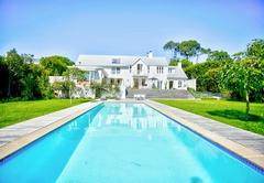 Sidmouth Villa