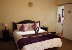Sierra Farm