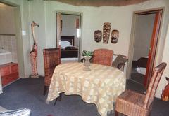 Siesta Guest House