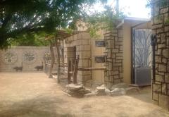 Siloam Village